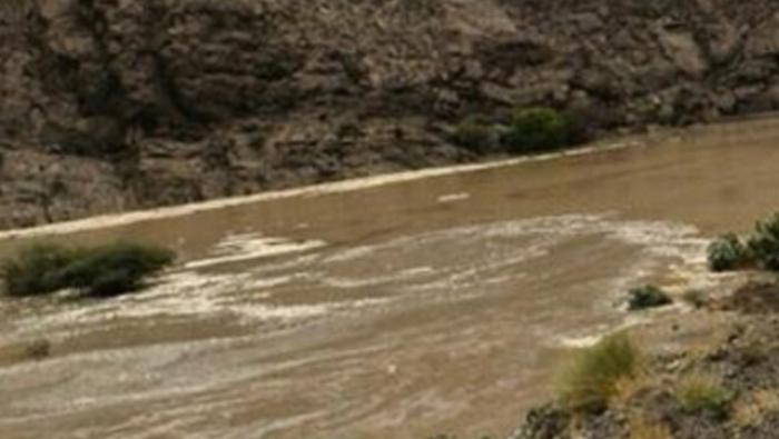 Expat drowned in UAE, body found in Oman