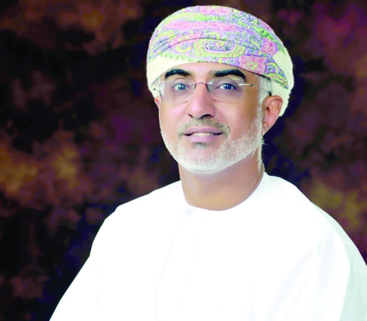 إنشاء مركز للبحوث الطبية في جامعة السلطان قابوس