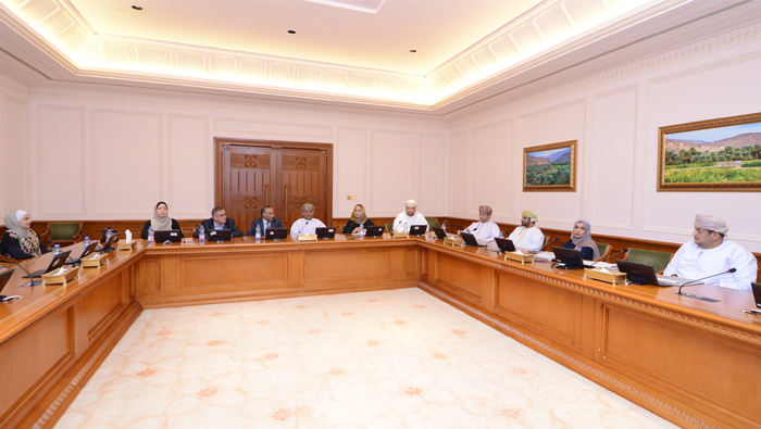 State Council committee discusses child safety