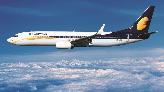 Special air fares to India, Bangladesh and more