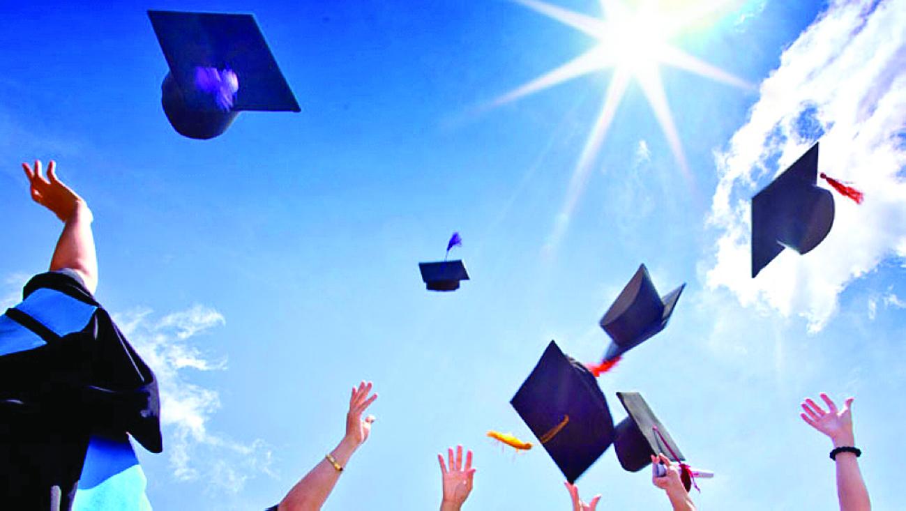Sultan Qaboos University graduation ceremony to be held today