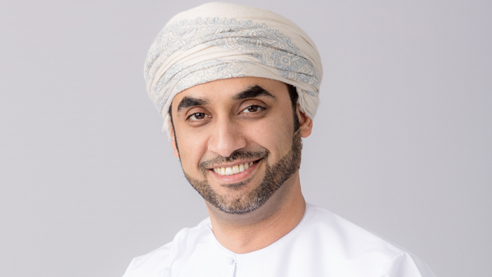 Ooredoo Sawalif gives customers worry-free calling services