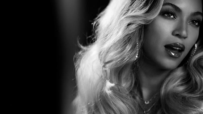 Beyonce, James Earl Jones set for live-action remake of 'The Lion King'