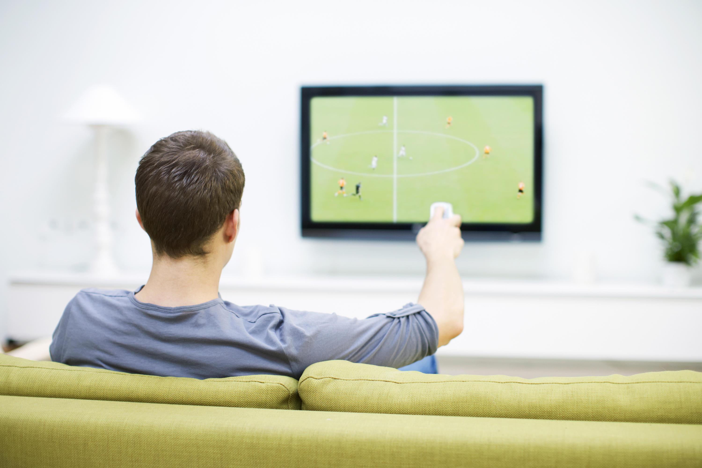 معايير مهمة لشراء التلفزيون المناسب