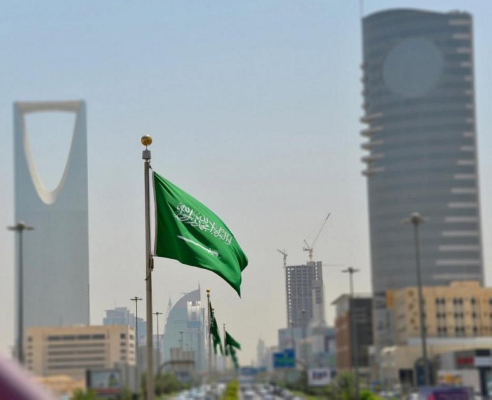 رويترز: السعودية تعترض صاروخا بالستيا أطلق من اليمن
