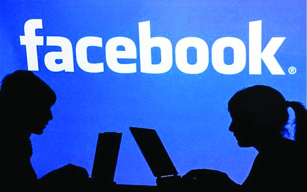 Facebook created to be addictive: Co-founder Sean Parker