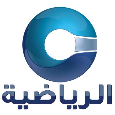 قناة عمان الرياضية تشتري حقوق النقل التلفزيوني لخليجي 23