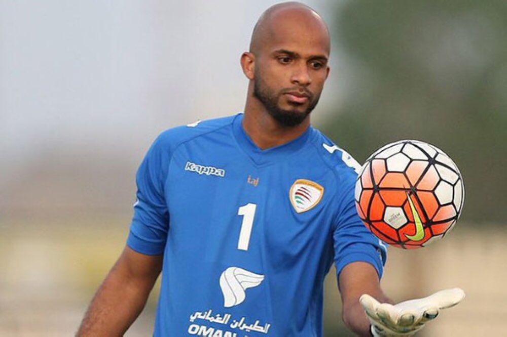 ماذا قال الحبسي للاعبي منتخبنا قبل مواجهة الإمارات؟