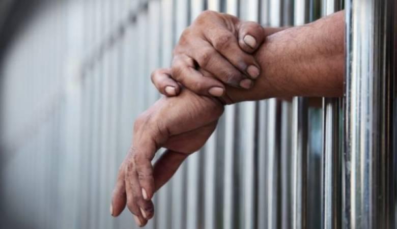 10جرائم عقوبتها الإعدام في السلطنة.. تعرّف عليها