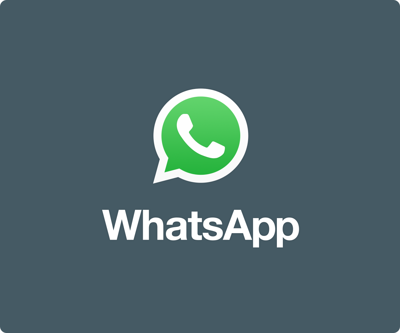 WhatsApp is down in Oman and across the world