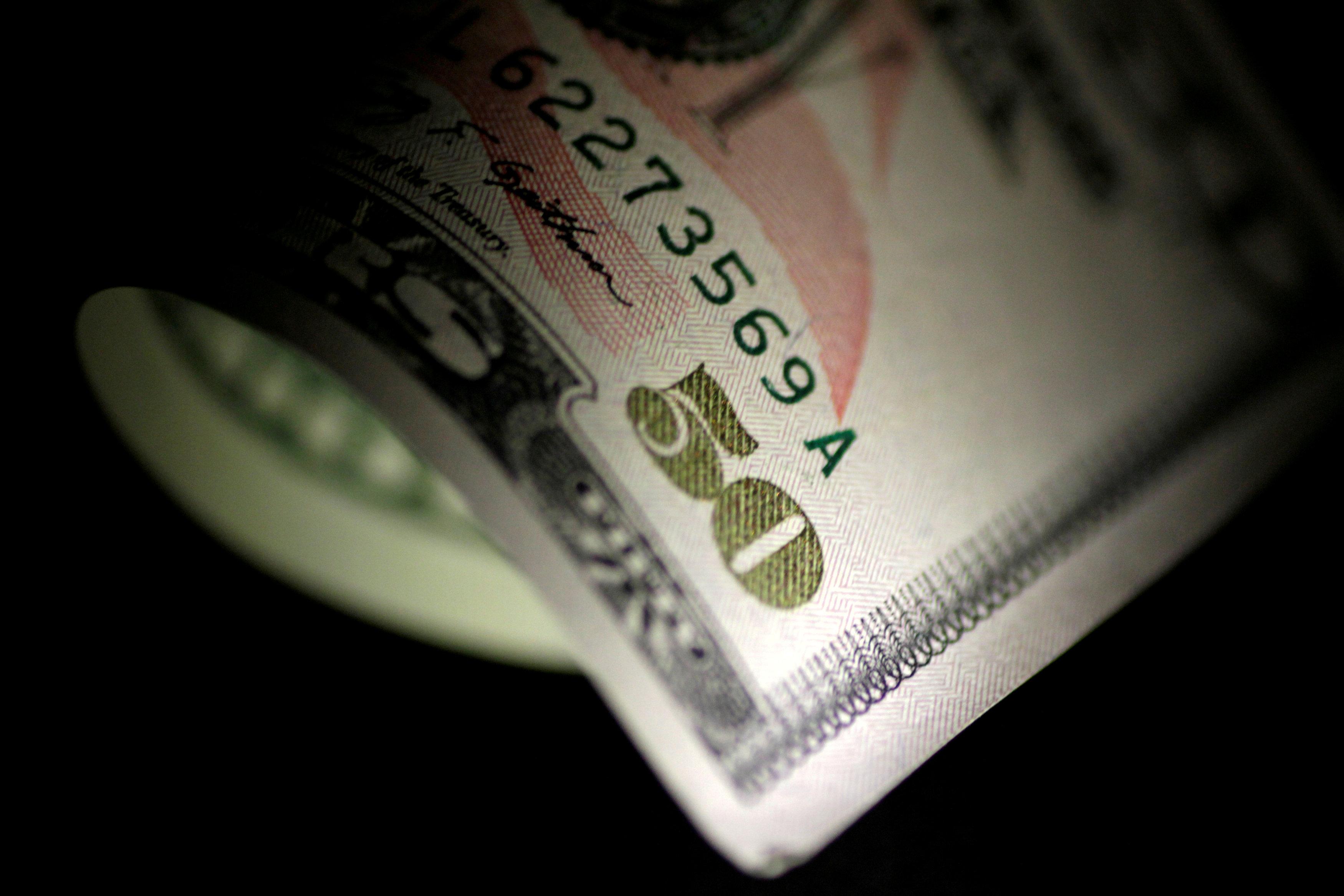 Switzerland to return $320 million stolen by Nigerian dictator