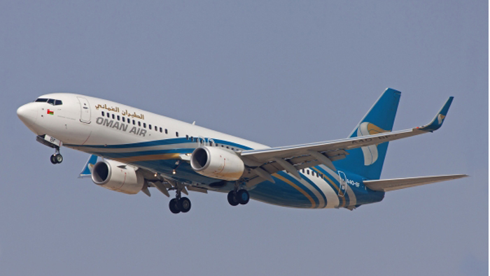Nepali expats in Abu Dhabi prefer Oman Air for flying home