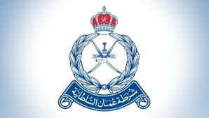 الشرطة تلقي القبض على متهمين في قضية الصيد البري