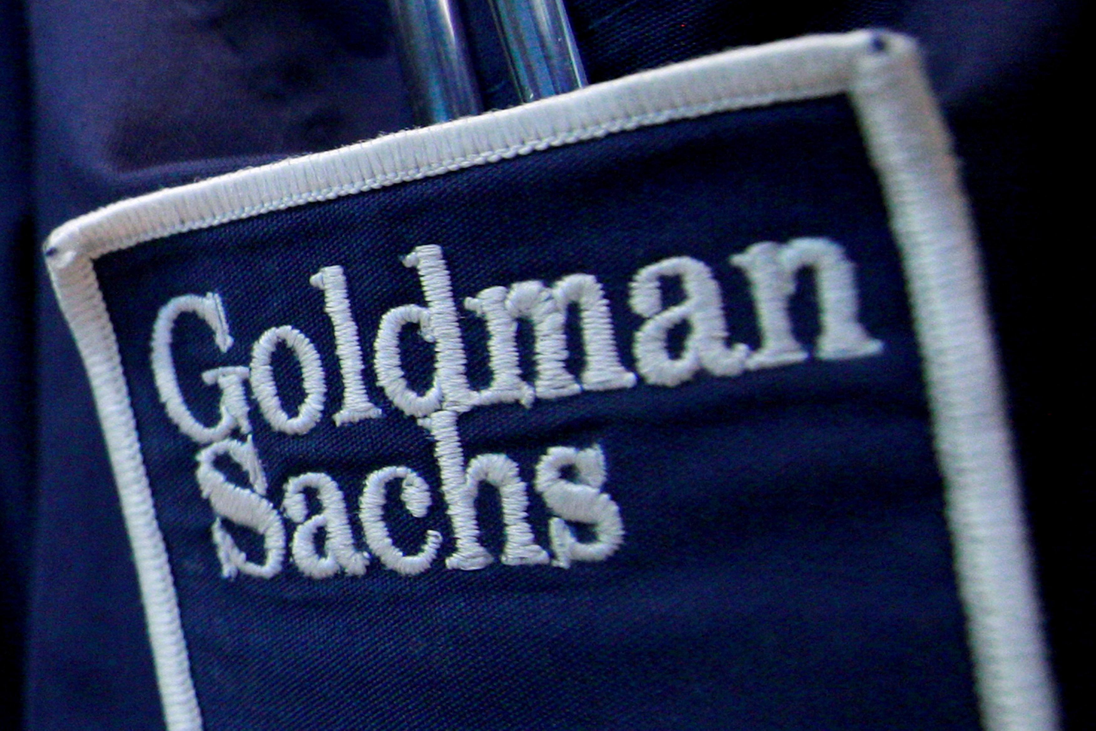 Goldman warns of $5-billion earnings hit from US tax law