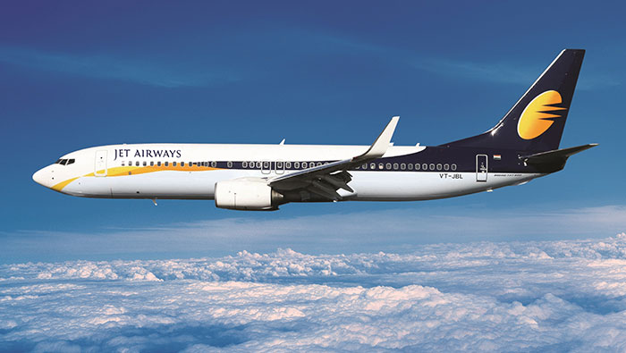 Get discount fares from Oman to India, Bangladesh and more