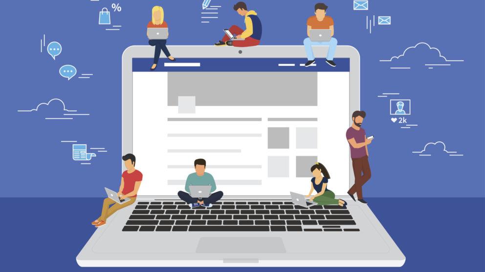 هل يفقد الفيسبوك دوره كأهم موقع للتواصل الاجتماعي؟