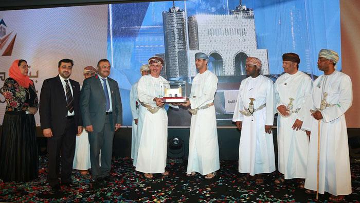 Bank Sohar conducts Al Mumayaz Savings Scheme 2017 grand draws