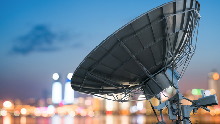 Oman's first satellite to be launched next year