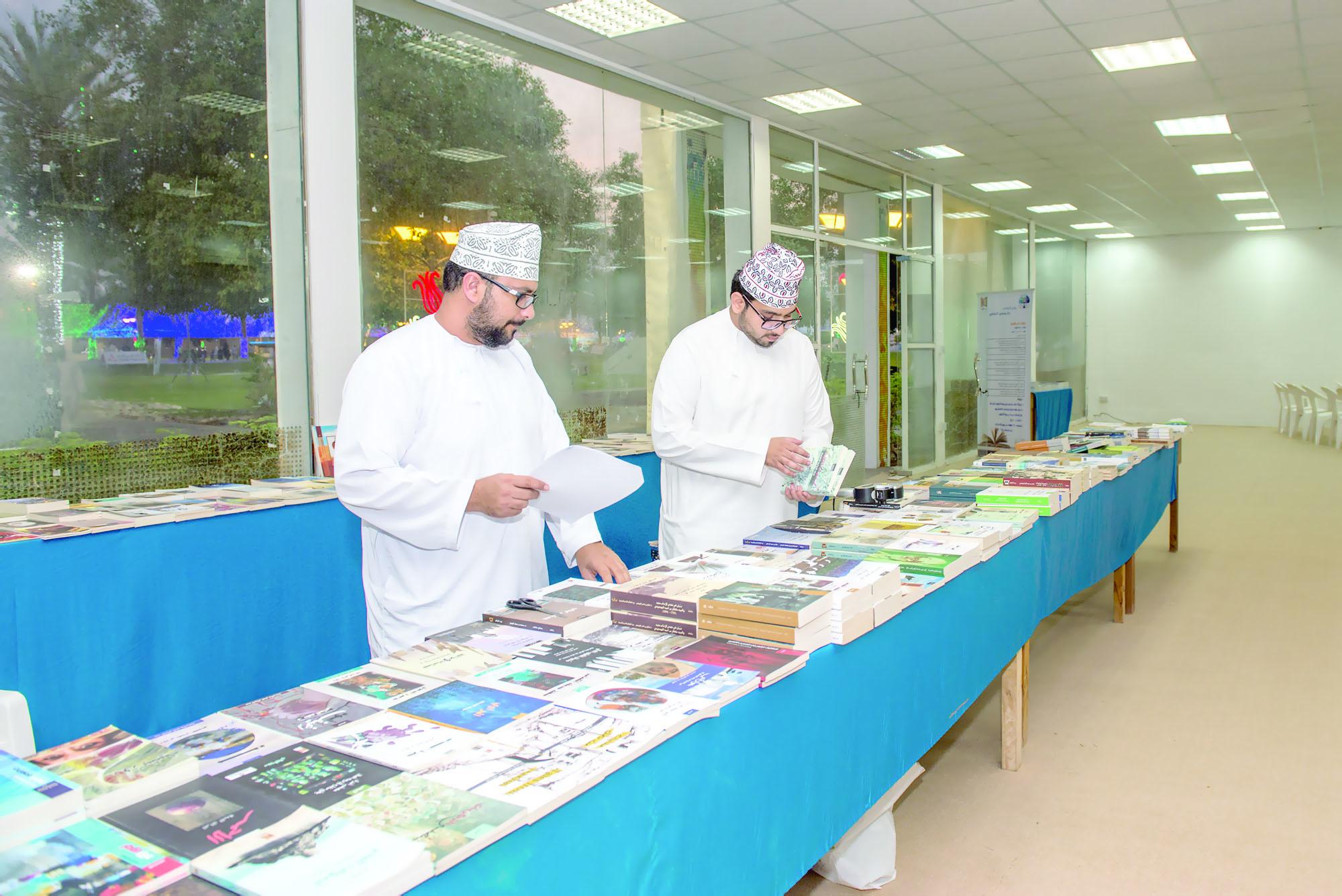 عبر منظومة متكاملة ومتخصصة ينفذها خلال أيام المهرجان«بيت الغشام»يدعم الكتّاب والمفكرين الشباب