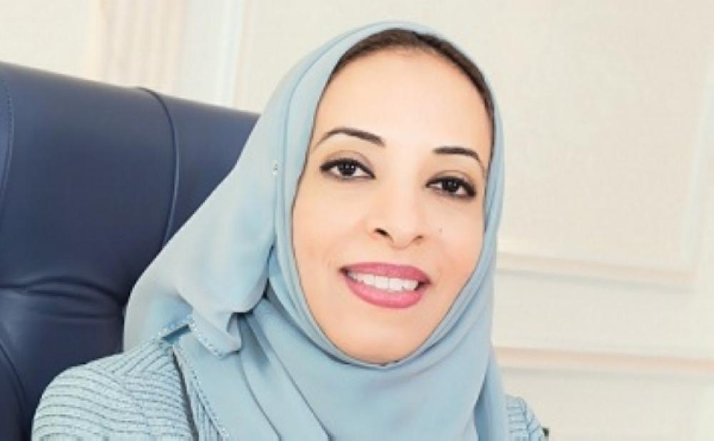 وزيرة التربية والتعليم تصدر قراراً وزارياً