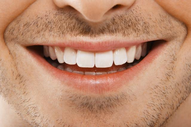 العلم يصل إلى طريقة تحفّز الأسنان للنمو من جديد