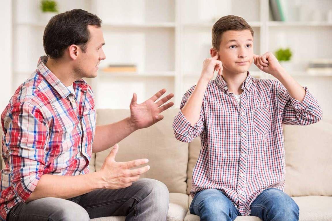 دراسة: سن المراهقة ارتفع إلى 24 عاما