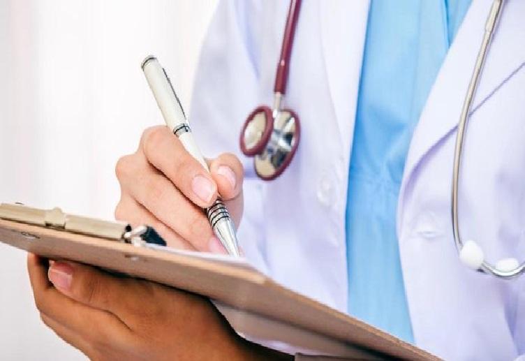 دواء للسرطان قد يقضي على فيروس الإيدز