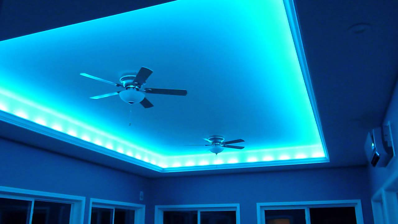 احذر.. مصابيح LED تشكّل خطرا