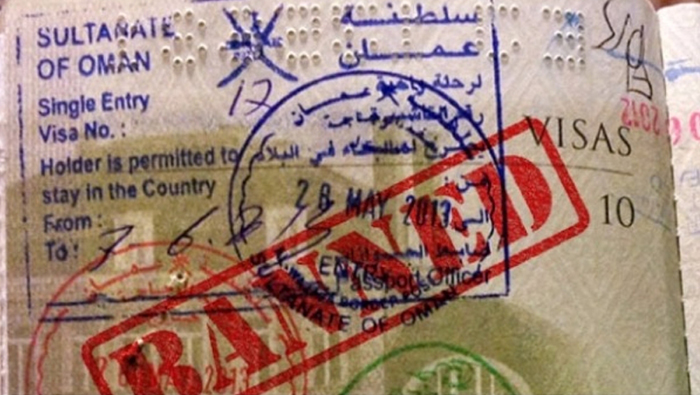 Oman to temporarily stop issuing expat visas for 87 jobs