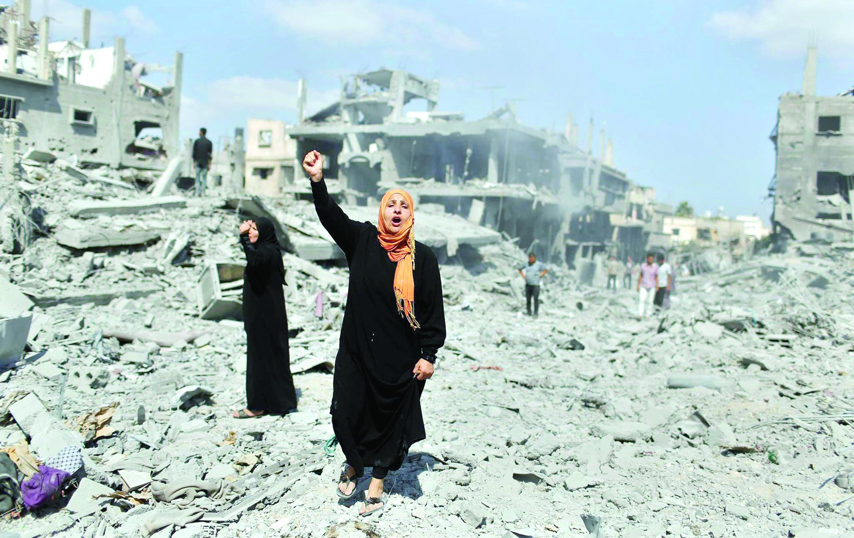 الحذر يسيطر على حوار «سوتشي»انطلاق المؤتمر رغم الغياب عن «مستقبل سوريا»