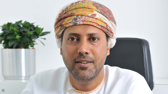 Bank Muscat announces reward to motivate Gulf Cup win for Oman football team
