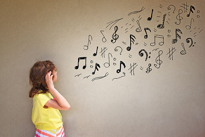 Help children get the most out of music education