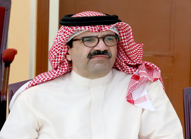 آل خليفة: شكرا للسلطنة على استضافة كأس ديفيز واستثمار اللاعبين