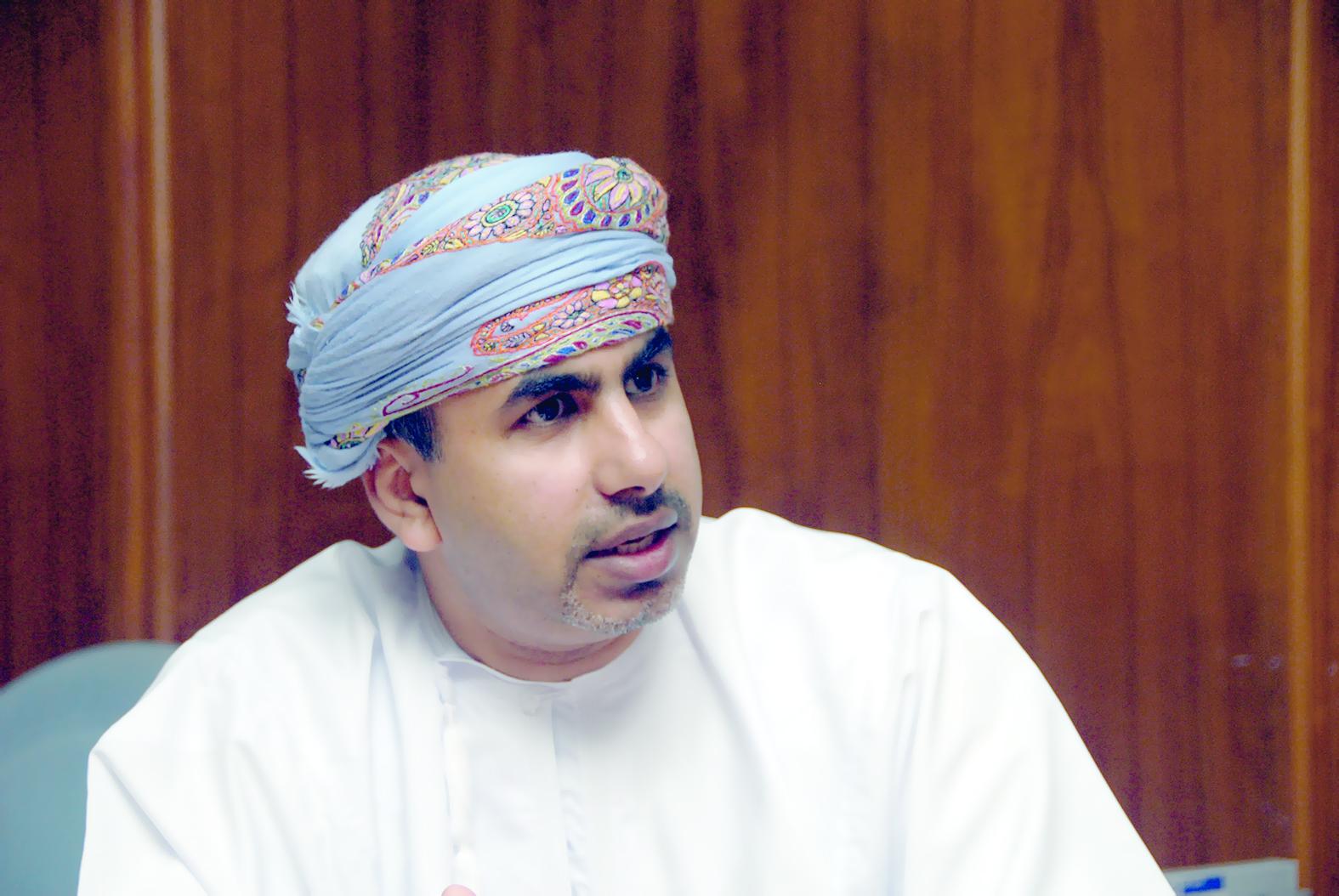 رئيس مجلس الاختصاصات الطبية:الطبيب العُماني أثبت جدارته علمياً وعملياً