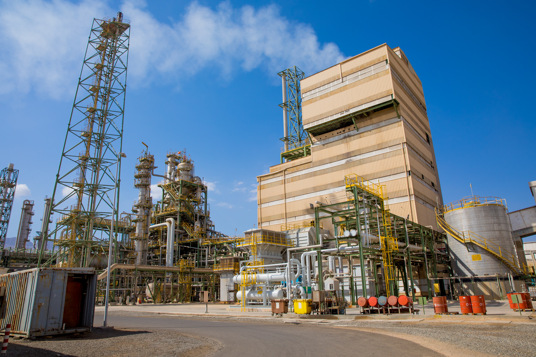 PEIE plans to build four new industrial estates