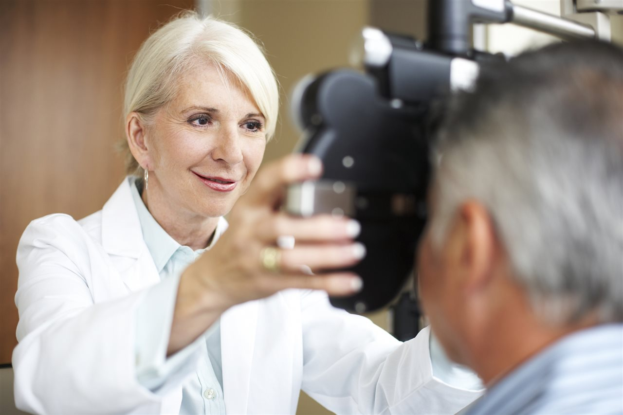 5 tips to preserve your eyesight
