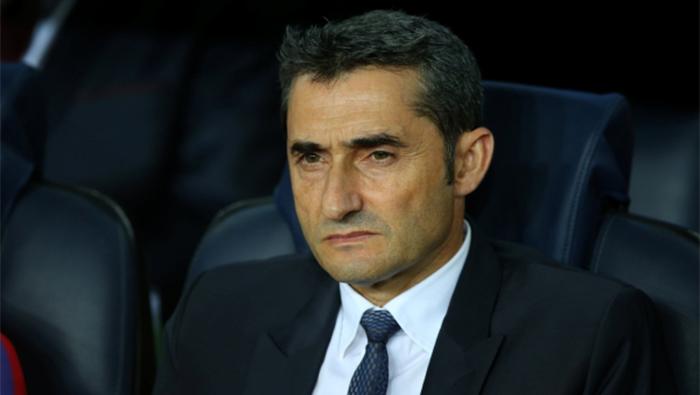 Football: Barca face team dilemma in visit to tiny Eibar