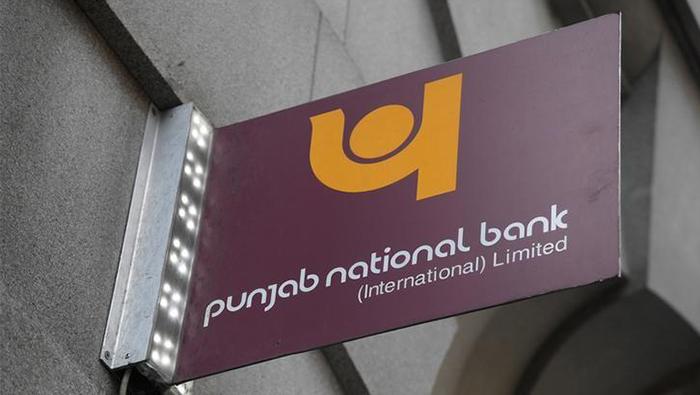 PNB shares reeling, other Indian banks stabilise after giant fraud shock
