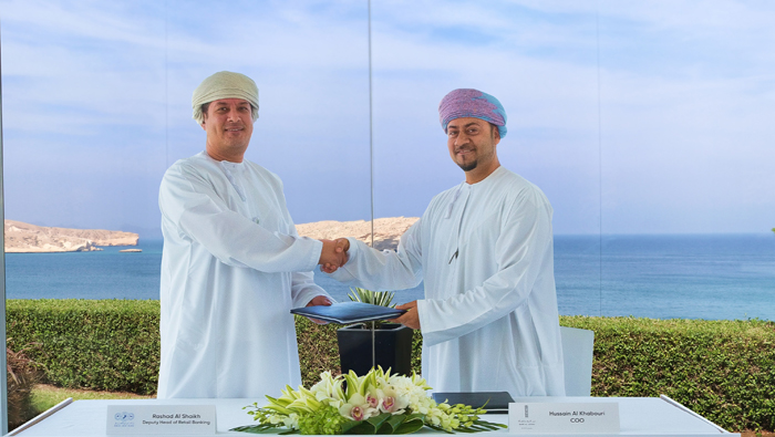 Barr Al Jissah and OAB join hands to offer new luxury lifestyle experiences