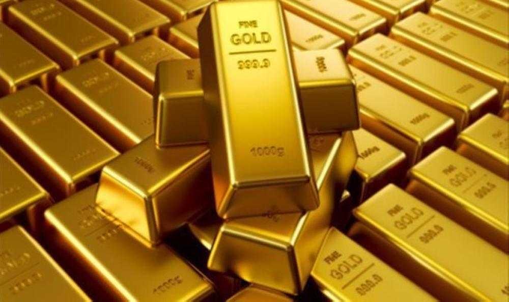 الذهب يرتفع .. ما السبب؟