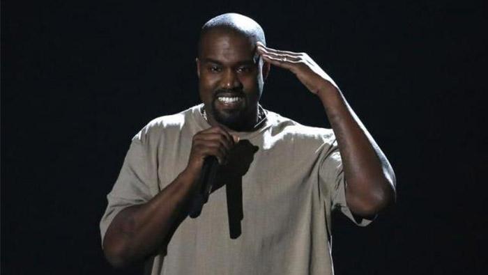 Kanye settles lawsuit over Saint Pablo tour cancellation