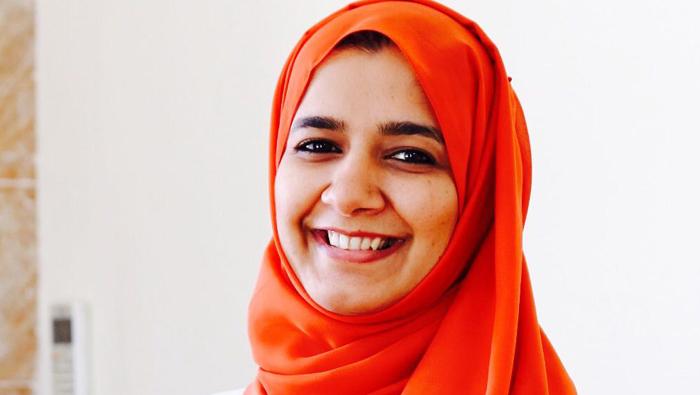 Knowledge Oman to hold Women Entrepreneurship seminar