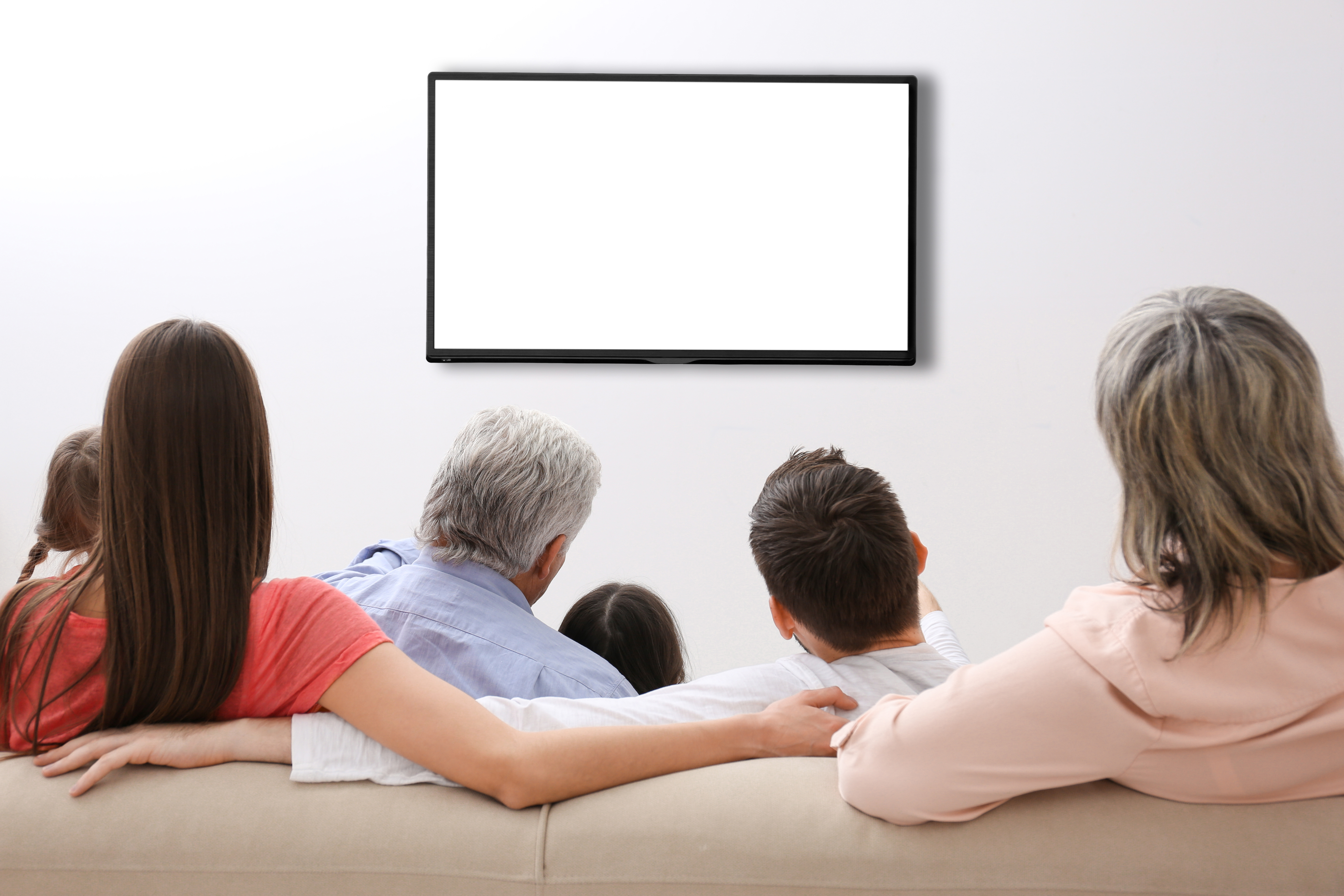5 features your LED TV must have
