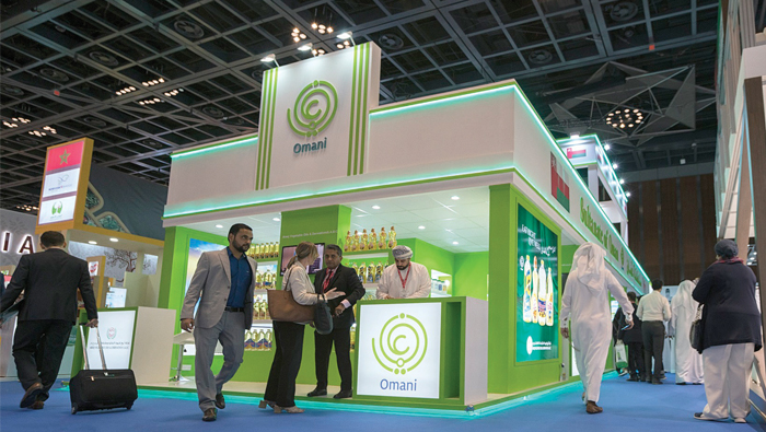 Gulfood 2018 an opportunity for Omani companies, says PEIE official