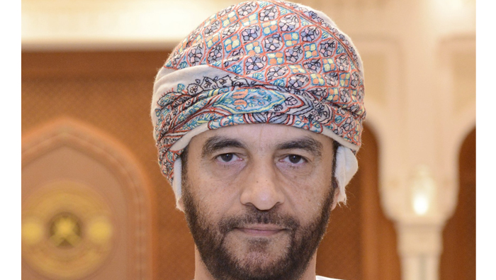Oman to take part in human rights meeting