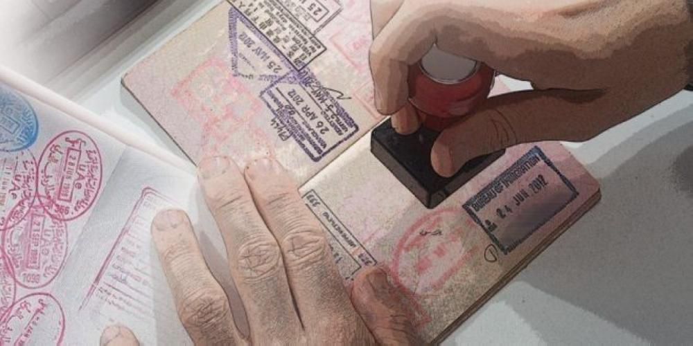 26 نوعا من التأشيرات لدخول السلطنة.. تعرف عليها