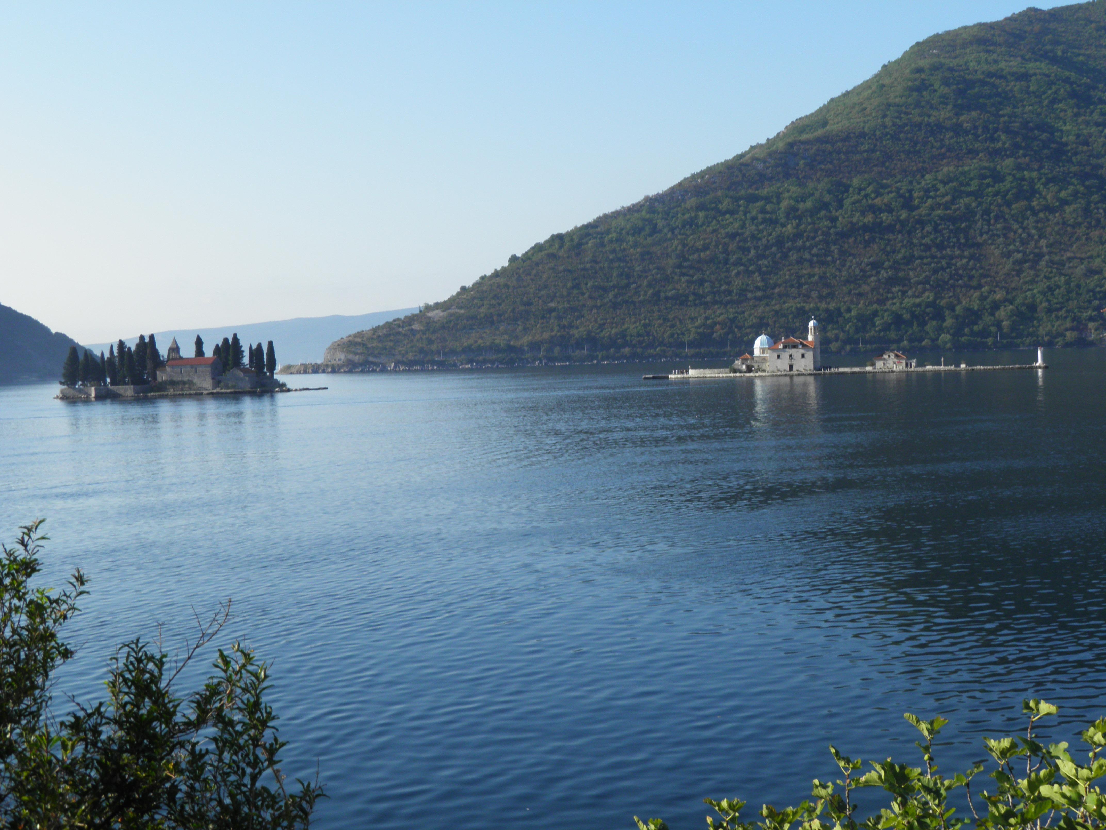 Western Balkans: A traveller's dream destination