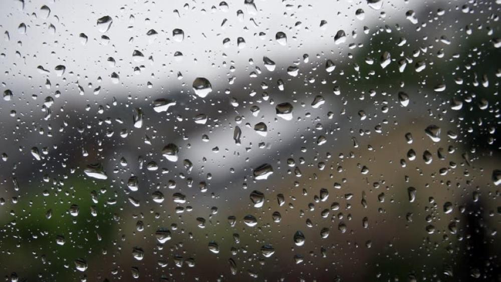 Weather alert: Hailstorm, rains forecast for Oman