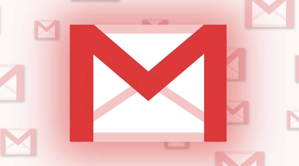Gmail إمكانات متعددة
