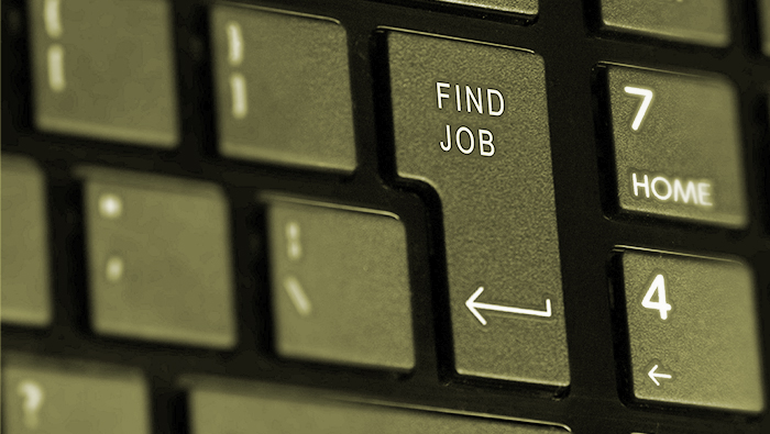 New Middle East jobs portal part of INR800 million NRI budget